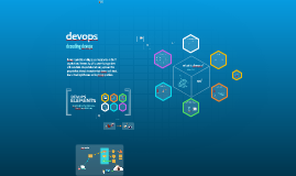 New Decoding Devops by Gourav Shah