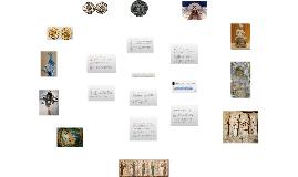 The Later Roman Empire II
