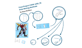 Copy of Copy of data mining project