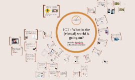 ICT in Schools 2017