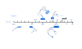 Copy of Historia de la Contabilidad