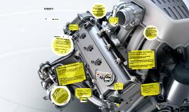 Apresentação EMBRAPII - ICT SENAI CIMATEC (automotivo)