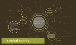 Copy of General Motors