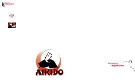 Aikido el Arte de la Negociación