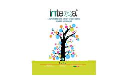 InteGRa - Esempi di utilizzo