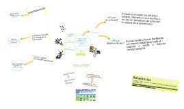 Impacto de la calidad de la información en los Negocios