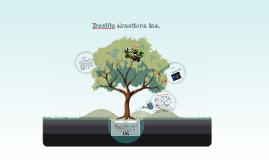 Treeific Creations Inc.