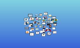 Copy of Multi Screen Data Driven Production