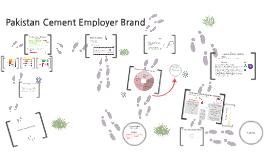 PAKCEM Employer Branding