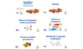 Copy of Copy of Megadosis de Vitamina C
