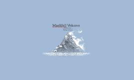 Copy of Maelifell Volcano