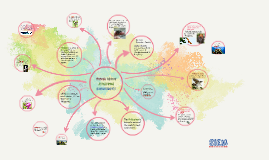Copy of Trivia about Philippine Biodiversity