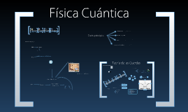 Copy of Monografía de Física