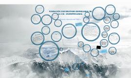 Copy of Derecho Internacional Público