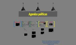 Copia de Instituciones de Gobierno