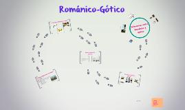 ROMÁNICO/GÓTICO