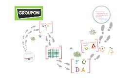 Copy of Groupon
