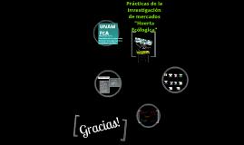 Copy of Huerta Ecologica 1