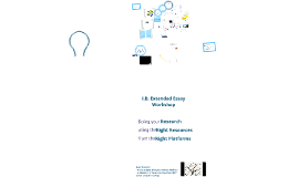 Copy of Copy of 2015-2016 Library - Information Literacy Workshop