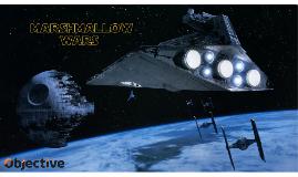 Copy of Marshmallow Wars @ Interopmix
