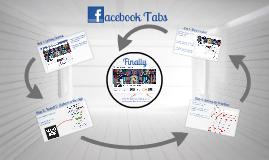Copy of Facebook Tabs