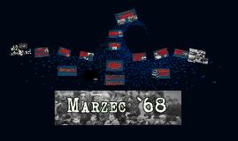 Copy of Copy of Marzec 1968
