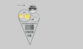 Executive Summary - 'Jack and The Icecream Cone'