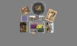 De Tijd van Wereldoorlogen (1900-1950): 'Nederland tussen 1900 en 1914'.
