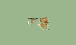 Fossielbrandstof