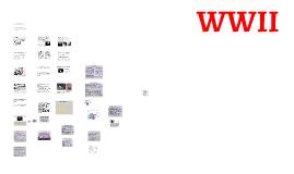WWII Teacher Copy