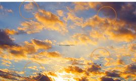 Life after Death Analysis: Vanilla Sky