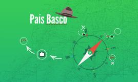 País Basco- Conflitos regionais
