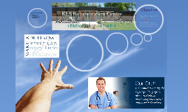 Copy of KLS Rehab Center