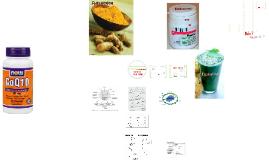 Suplementos para combate ao Estresse Oxidativo