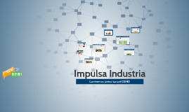 Copy of Impulsa Industria