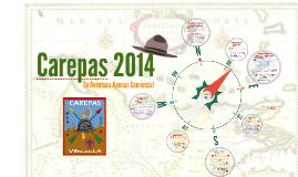 Carepas 2014