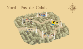Nord - Pas-de-Calais