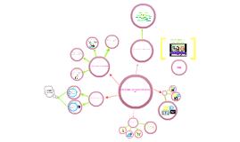 Copy of Tema 1 Metodología, innovacion educativa, TIC