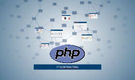 Copy of PHP