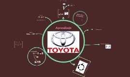 Copy of ¿Que podemos aprender de Toyota sobre desarrollar talento?