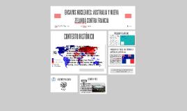 Copy of Copy of ENSAYOS NUCLEARES: AUSTRALIA Y NUEVA ZELANDA CONTRA FRANCIA