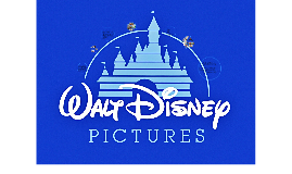 About the Walt Disney