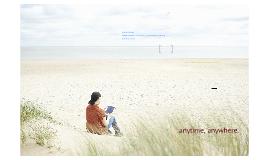 Copy of Create a Digital Book Club