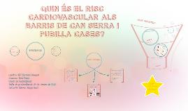 Copy of TREBALL DE RECERCA