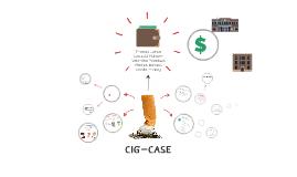 CigCase - Mktg for EPS