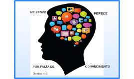 ALUNOS COM SÍNDROME DE DOWN NAS AULAS DE EDUCAÇÃO FÍSICA