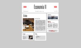 Silabo Economia II