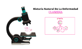 Copy of Copy of Copy of Historia Natural De La Enfermedad