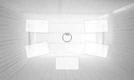WEB DESIGN + CS5 Vocab