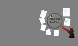 Copy of Estadistica Analitica